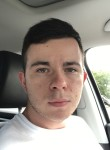 Vlad, 25, Hollywood (State of Florida)