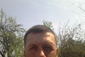 yura, 49 - Just Me