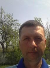 yura, 49, Ukraine, Zaporizhzhya