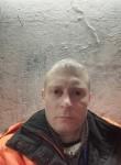 Ivan, 36  , Lipetsk