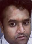 DrSashikanth, 32  , Bhopal
