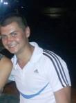 Sergey, 29  , Dymytrov