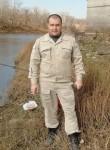 Oleg, 35, Volsk
