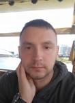 Aleksandr, 30  , Hurghada