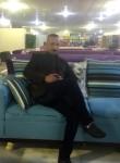 Qaisar, 35  , Al Kut