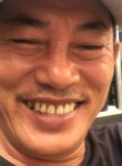 lam Danh, 52  , Ho Chi Minh City
