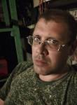 Anatoliy, 36  , Partizansk