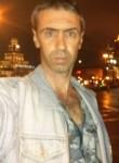 Sergey, 48, Tver