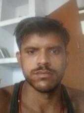 abhiraj, 18, India, Bhiwadi