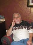 Gerald Harri, 56  , San Antonio