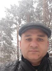 Ushangi, 46, Ukraine, Kiev
