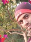 Prashant, 23  , Gondia