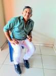 Antonio, 69  , Joao Pessoa