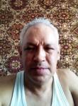 Boris , 51  , Ulan-Ude