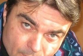 radasin, 51 - Just Me