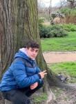 Mario, 18, El Masnou