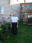 JalotAlekseev, 60  , Mozhga