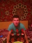 krymzov0411d608