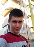 Evgeniy, 27, Uzhhorod