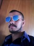 Pedro Henrique , 27  , Sao Jose do Rio Preto