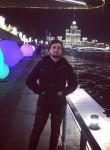 Murat, 25, Moscow