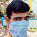 Akash, 25  , Payyannur