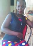 sexy, 28  , Kampala
