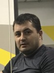 Vleksandr, 43, Moscow