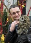 Aleksey21, 34, Kaluga