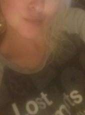 Tatiana, 36, Panama, Panama