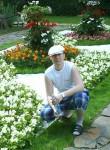 Aleksey, 41, Lyubertsy