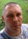 Anatoliy, 42, Yaroslavl