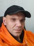 Aleksandr, 40  , Heilbronn