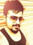 Nishanth, 30  , Porur