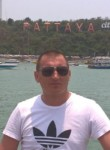 Aleksandr, 40  , Yekaterinburg