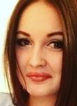 Lina, 29  , Orel