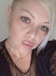 jannet, 35  , Butembo