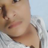 Kano, 20  , Gariadhar