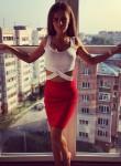 anya, 26  , Moscow