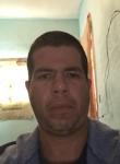 Ray, 36  , Santa Catarina
