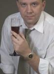 Андрей, 49, Gaithersburg