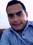 xavierkuky, 34  , Esmeraldas