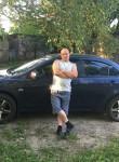 Sergey, 34  , Khotynets
