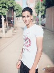 Abdelazez, 18  , Shibin al Kawm