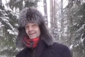 Андрей, 41 - Только Я