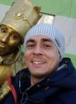 Anatoliy, 39, Makiyivka