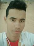sidi, 22  , Nouadhibou