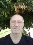 Boris, 59, Domodedovo