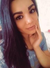 Aliana, 20, Russia, Kemerovo