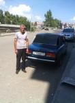 Artem, 45  , Akhaltsikhe